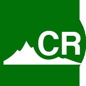 Cascade Recruiting